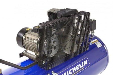 MICHELIN VCX 200/3 Compressor