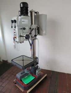 drill press KAMI BKM 5032