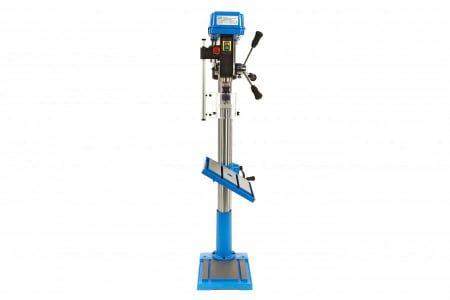 HBM HBM 32 column drilling machine