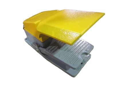 DUMETA DWR-1 Container turning device