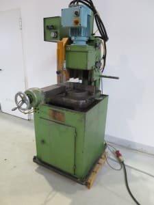 EISELE VMS-II-S-PV 420 cold circular saw