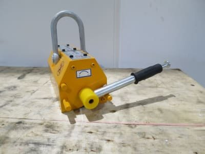MAGNET 1500 Load lifting magnet