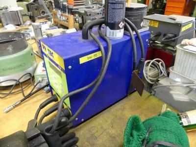 PROTEC PW1 V2.3 Pulse Welding Machine