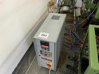 TOOL-TEMP CT-181 Temperature Control Unit