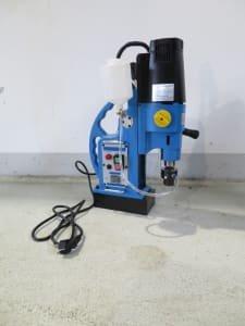 Magnetic drill HBM HBM 60