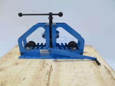 Pipe bender WMT 60
