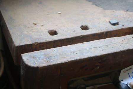 ULMIA Workbench
