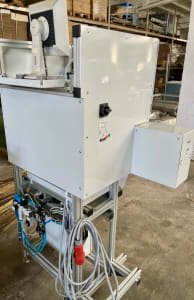 RUHLAMAT 11-M-029 Test Device