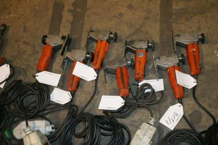 FEIN FEIN 7 High-frequency Jigsaws