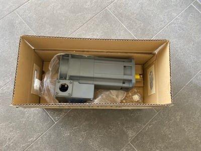 Herramienta y accesorio de mecanizado MITSUBISHI SJ-J1. 5AGM