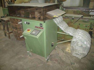 Embaladora FROMM AP 420.002