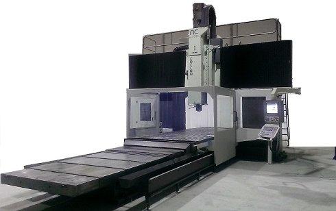 CORREA FP60 [En stock]