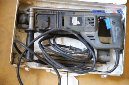 ELU BH26/QS Typ 1 Drill hammer