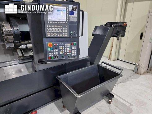 Doosan PUMA GT3100L