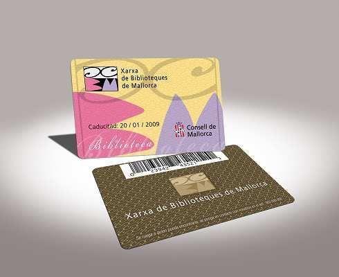 Impresora de tarjetas plásticas