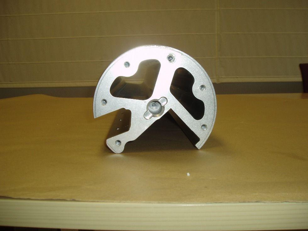 Cilindro Impresor SM 52