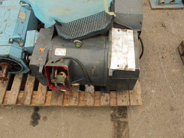 GTE-559 Cuadro de zonas de termperatura