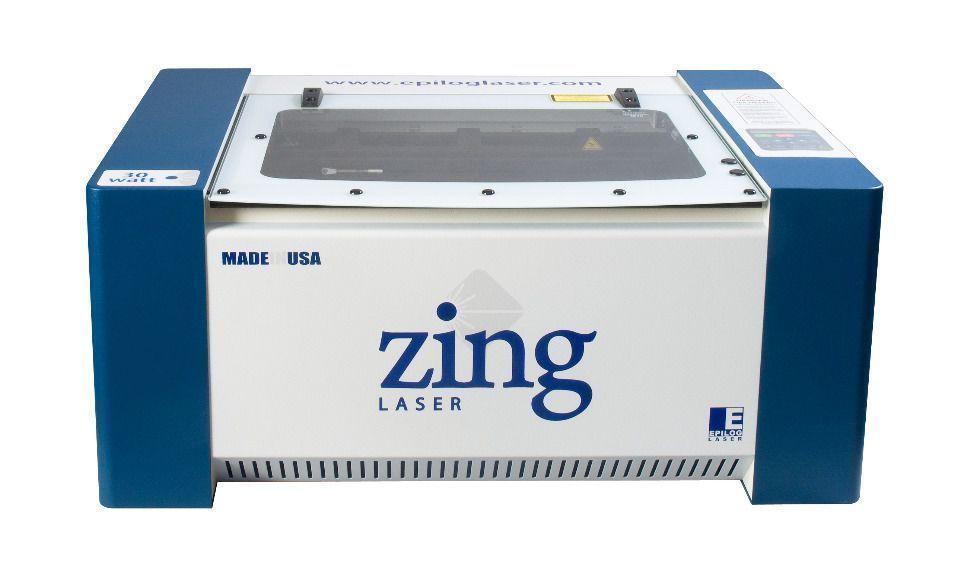Zing16