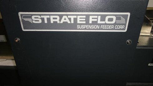 STRATE FLO