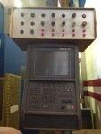 Plegadora electrónica Haemmerle 3000x175t 4+3ejes