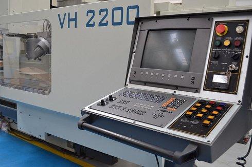 ANAYAK VH-2200 - 1998 [En stock]