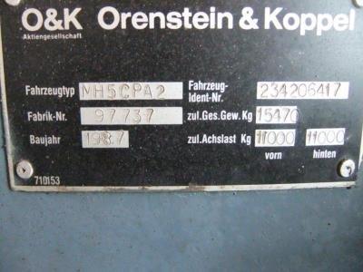 O_K MH5 234206417 1988