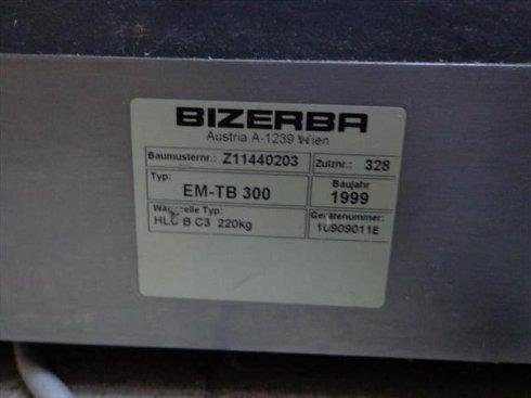 EM-TB-300