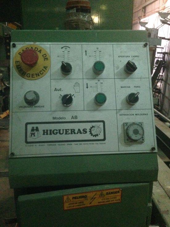 Descargador Automatico