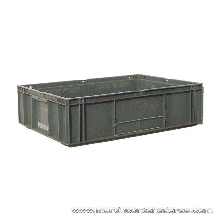Caja Odette