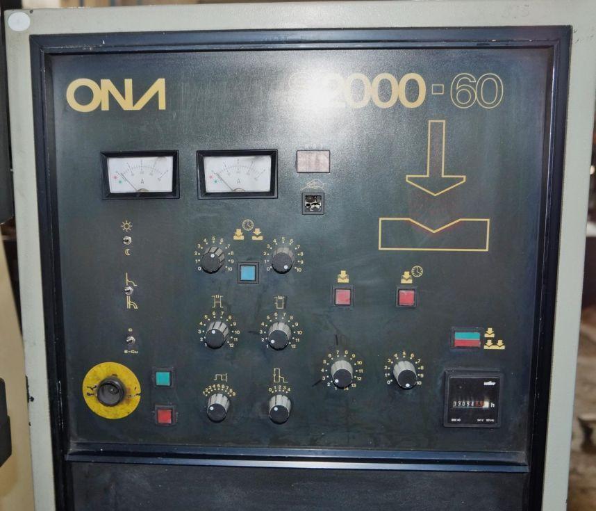 Electroerosión por electrodo