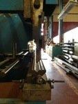 Plegadora hidráulica Ferry PH90/30 de 3000x90t CNC a 2 ejes