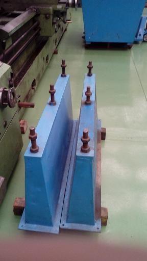 Marmol de trazado