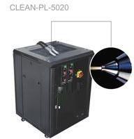 Equipos de plasma para pegadoras/plegadoras