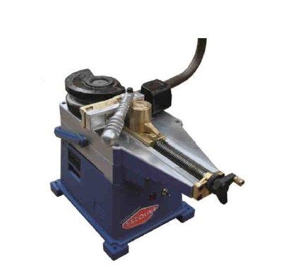 Curvadora de tubos Ercolina MD070