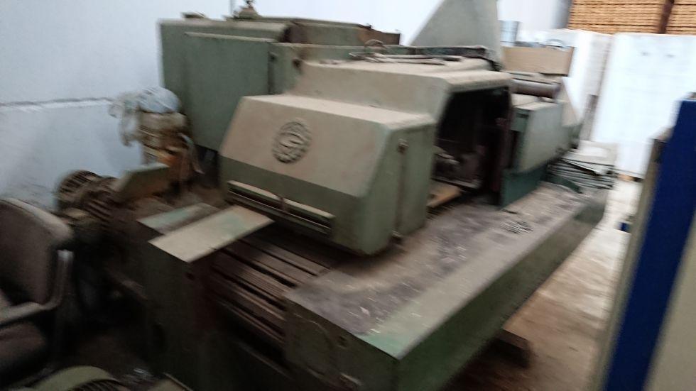 sierra multiple