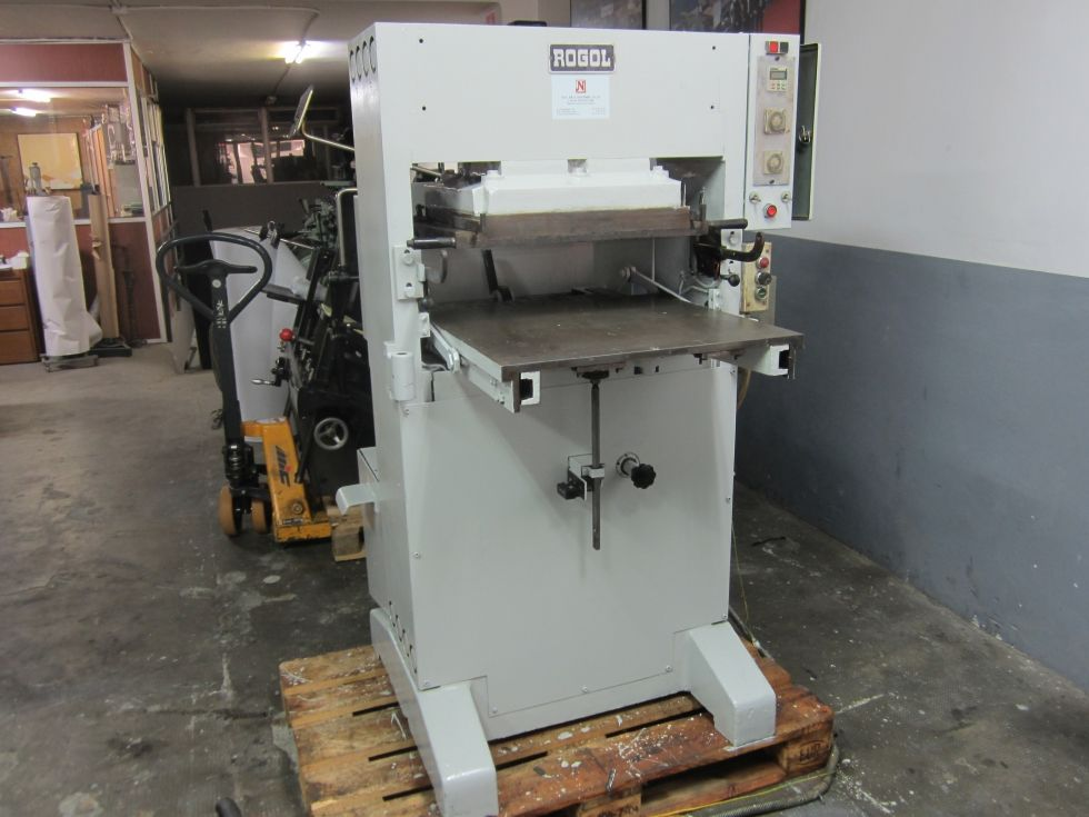 Prensa de Stamping,hidraulica