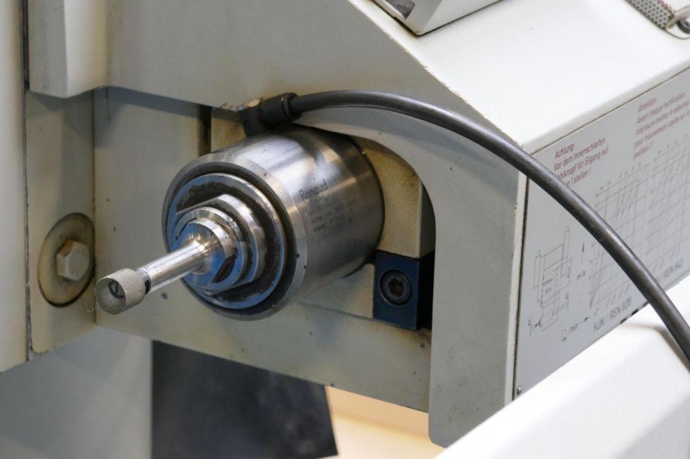 Kellenberger U 600 internal & external cylindrical 275 x 600 mm = 4029 Mach4metal