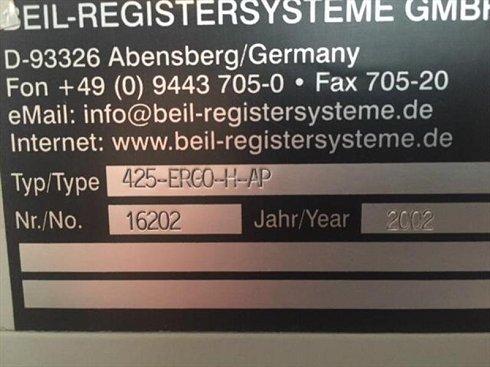425-ERGO-H-AP