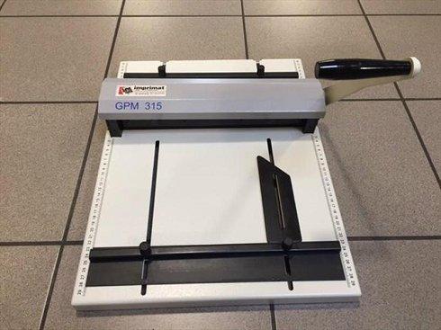 GPM 315