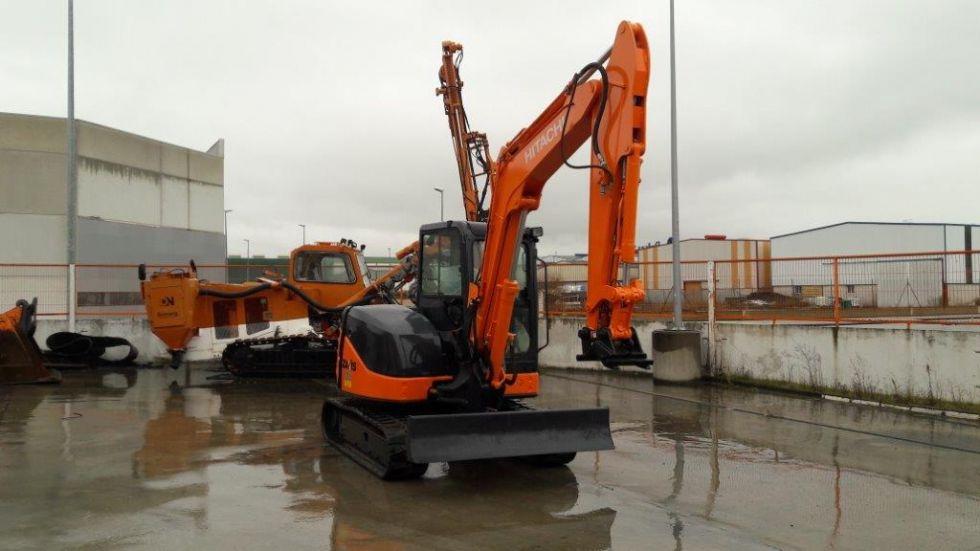 Zx60usb-3 clr
