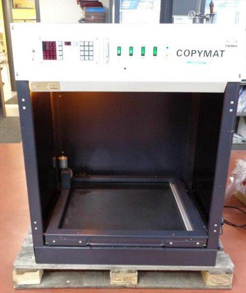COPYMAT 064 typ 3163