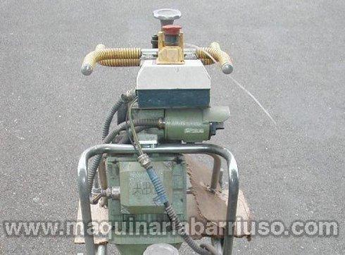 Chaflanadora CEVISA CHP-12