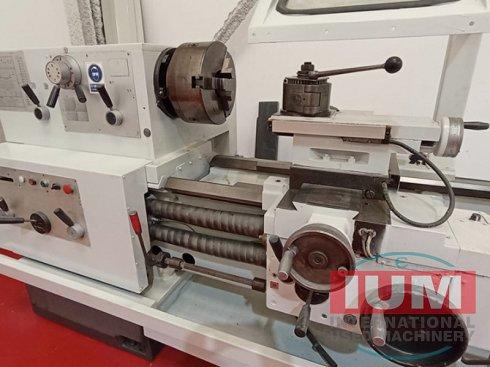 ORL-1724 TORNO TRENS SN 710 SA