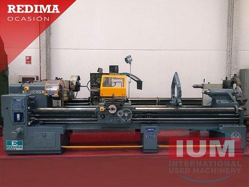 ORL-1722 TORNO AMUTIO HB 725x3000