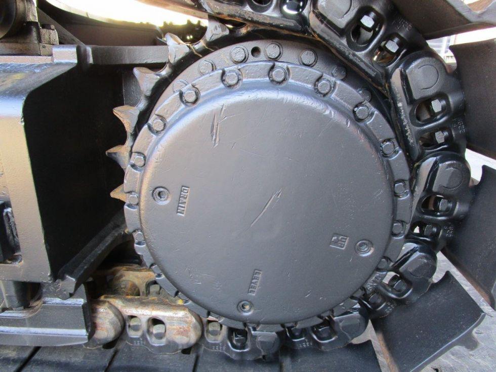 Zx520lch-3