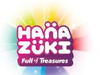 Hanazuki, de HASBRO: serie digital de entretenimiento dirigida a un público infantil