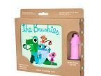 Cepillo de dientes, de THE BRUSHIES – TUTETE