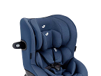 i-Spin 360, JOIE - SMART BABY