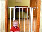 Barrera para puertas y escaleras, BÉABA