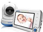 Supreme Connect, de Luvion (distribuido por Atrevidos) es un intercomunicador con pantalla a color de 4,3 pulgadas que cuenta con función de grabación, visualización de la temperatura y se puede ampliar con hasta cuatro cámaras. Base wifi opcional.